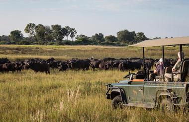 Marvels Tourist Photographers, Joseph Kihagi, Kenya