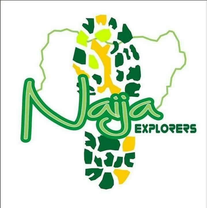 Naija Explorers, Lagos, Nigeria