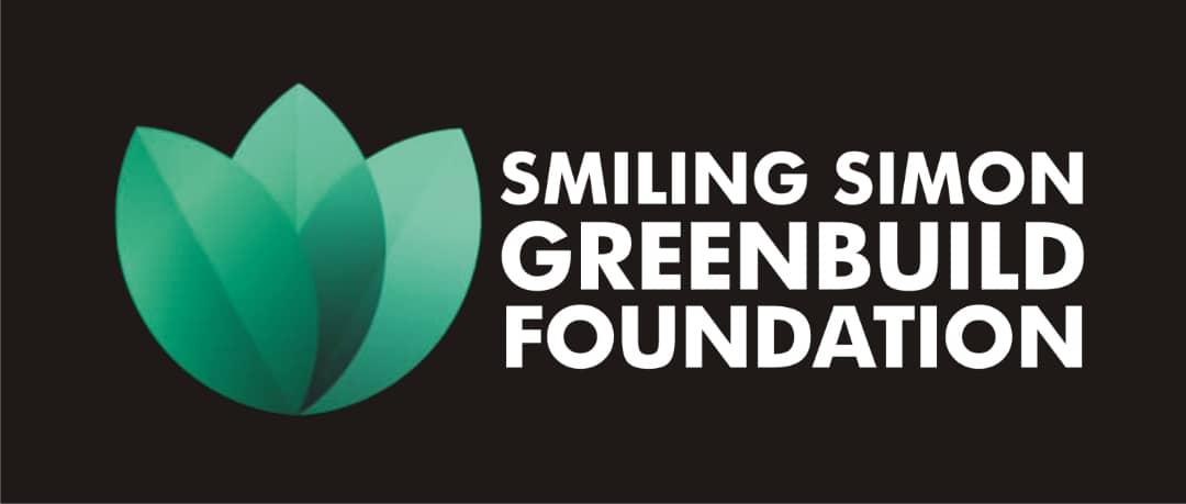 SMIILING SIMEON GREENBUILD FOUNDATION, Lagos, Nigeria
