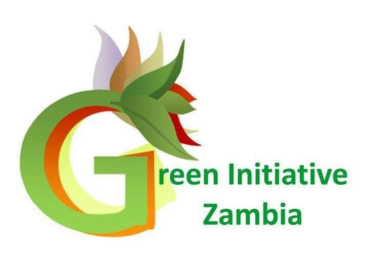 Green Initiative Zambia