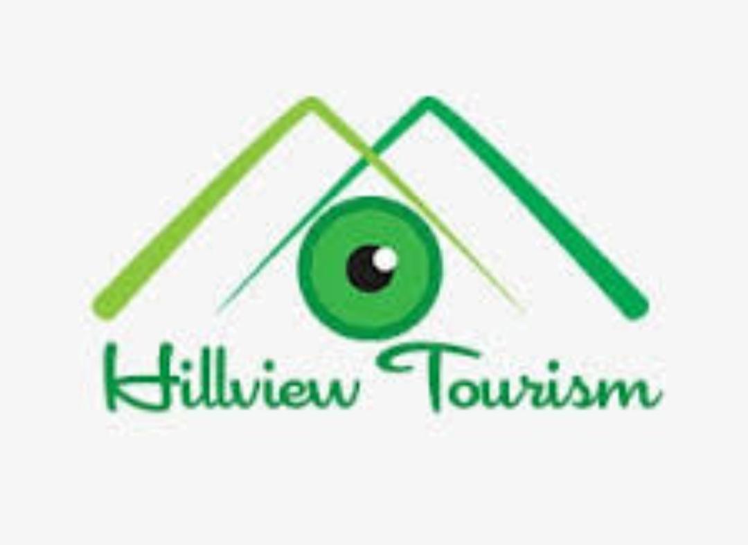 Hillview Tourism, Bangladesh