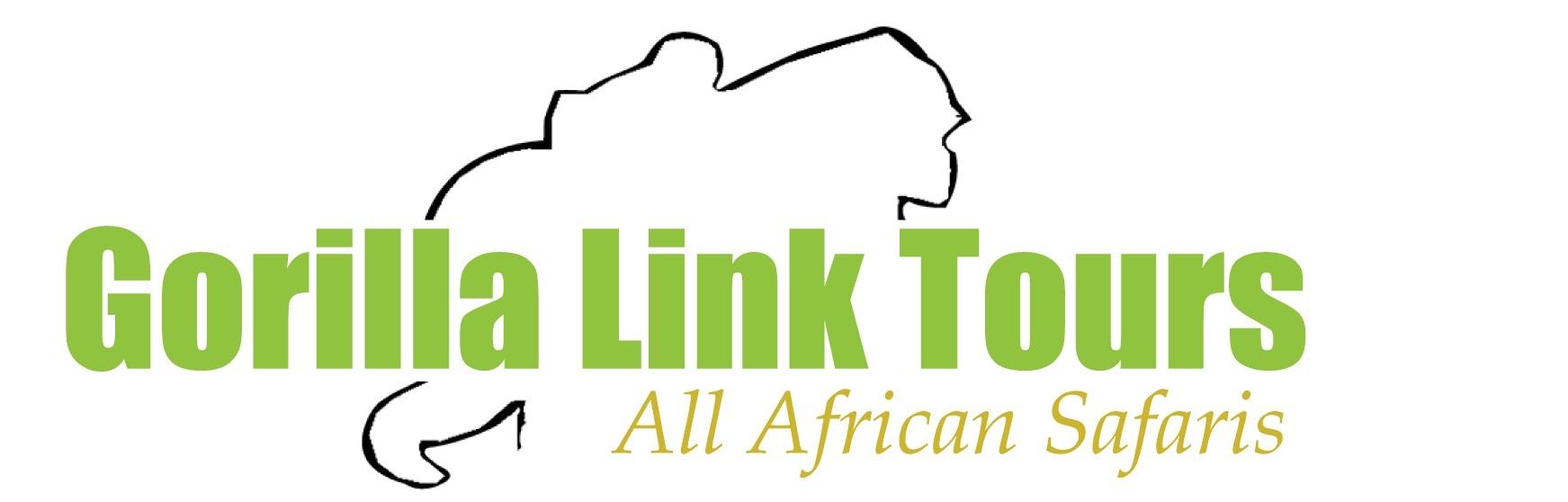 Gorilla Link Tours Africa, Uganda