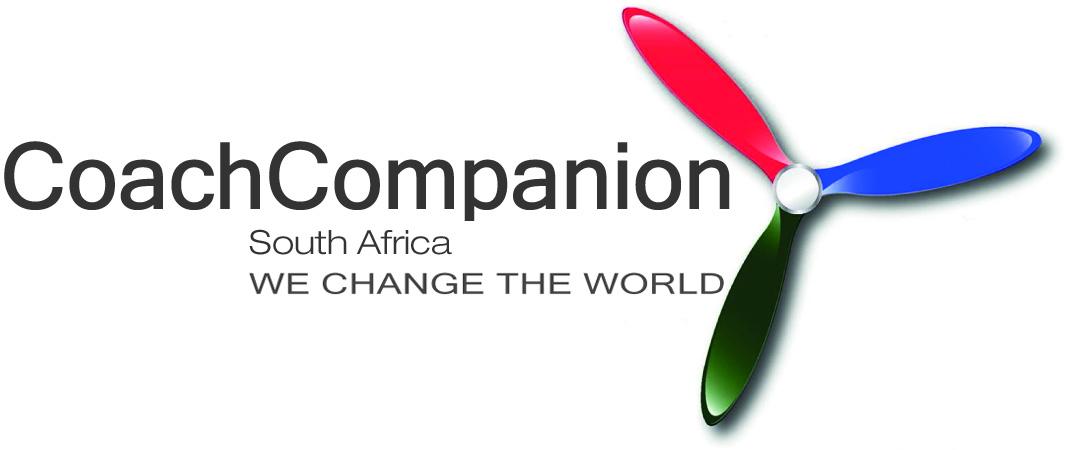 Coach Company South Africa, Pretoria, South Africa