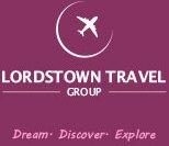 Lordstown Travel Group, Nairobi, Kenya