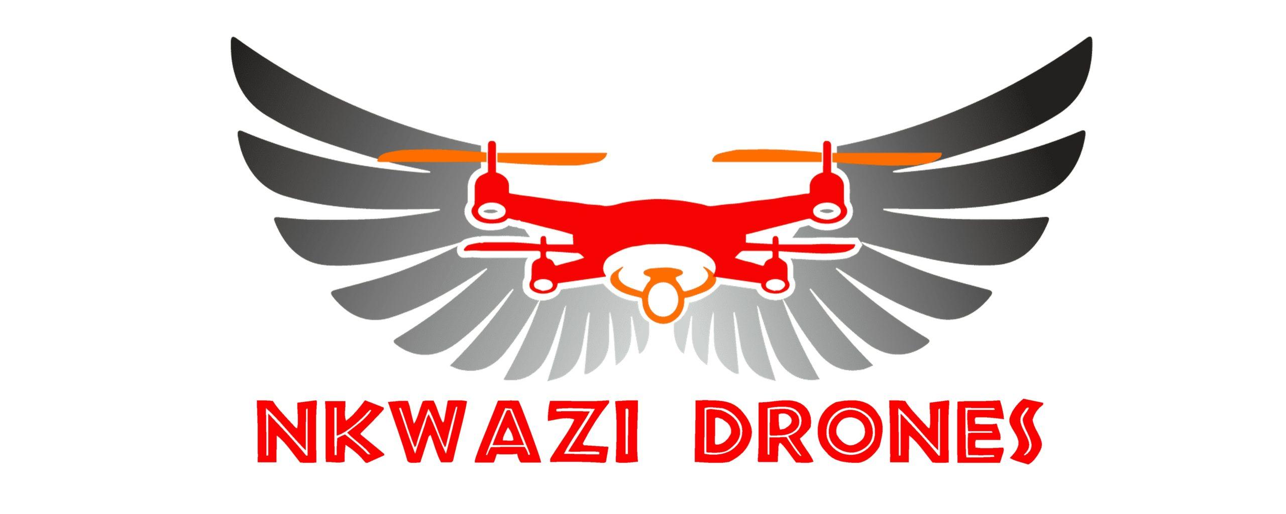 Nkwazi Drones (Pty) Ltd, Gauteng, South Africa