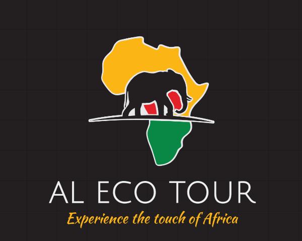 AL ECO TOUR, Accra, Ghana, Togo, Benin