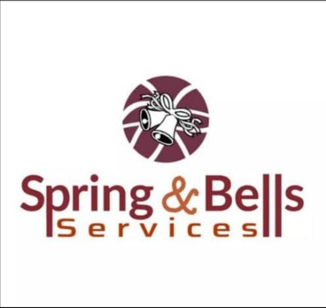 Spring & Bells Services, Lagos, Nigeria