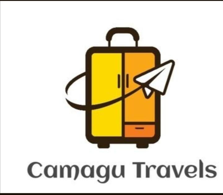 Camagu Travels, Eastern Cape, South Africa