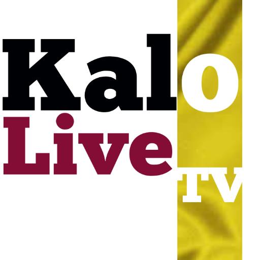 Kalo Africa Media: Kazeem Balogun, Lagos, Nigeria