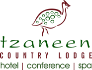 Tzaneen Country Lodge, Limpopo, South Africa