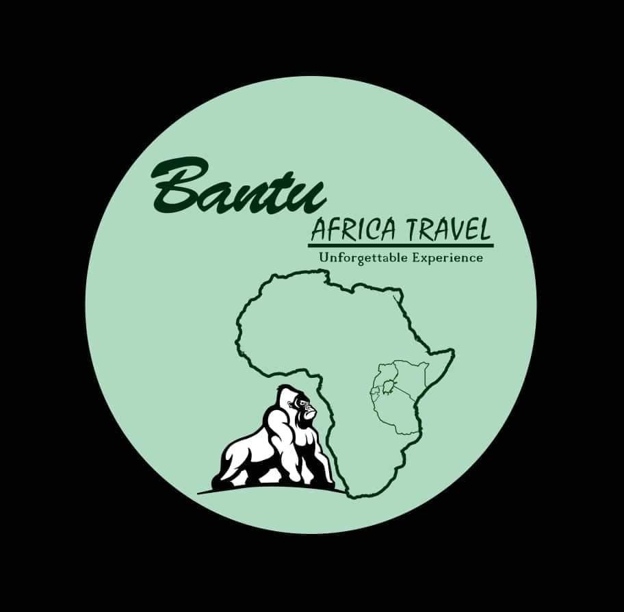 BANTU AFRICA TRAVEL LTD, Uganda