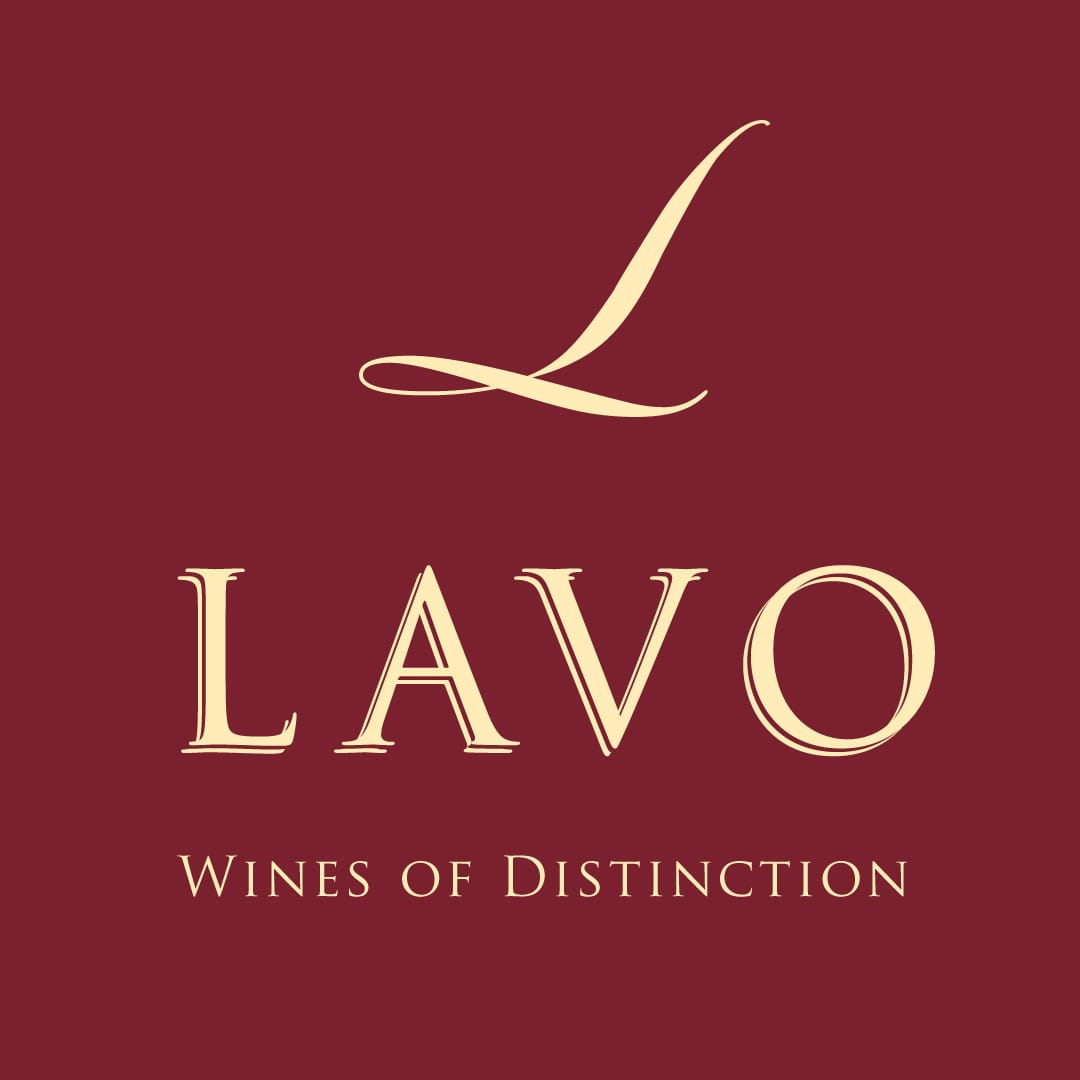 Lavo Wines, Gauteng, South Africa