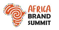 Africa Brand Summit 2020