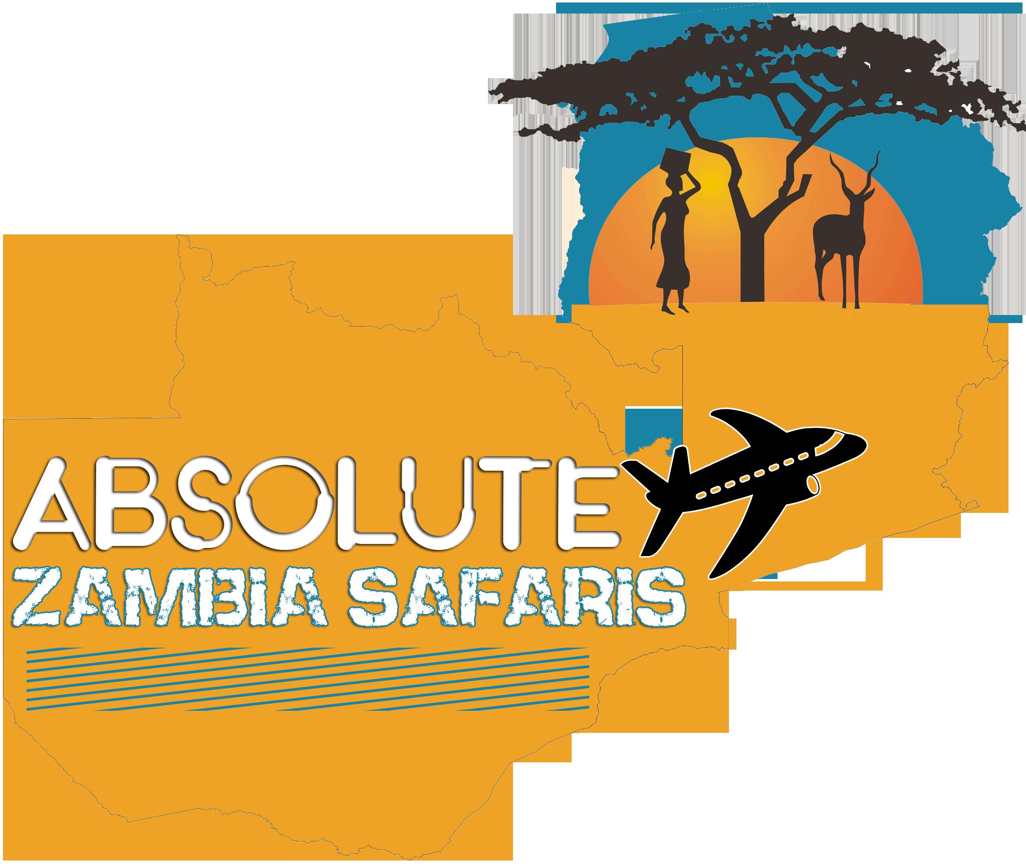 Absolute Zambia Safaris, Ltd, Eastern Province, Zambia