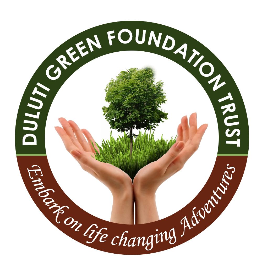 Duluti Green Foundation Trust, Arusha, Tanzania