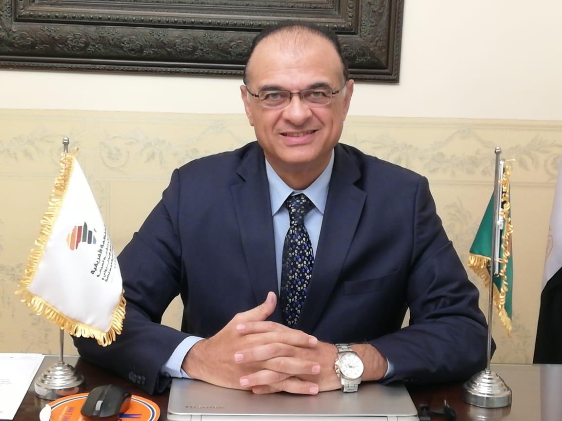 Arab League, Nasr City Cairo, Egypt