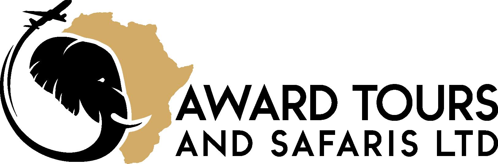 Award Tours and Safaris Ltd, Nairobi, Kenya