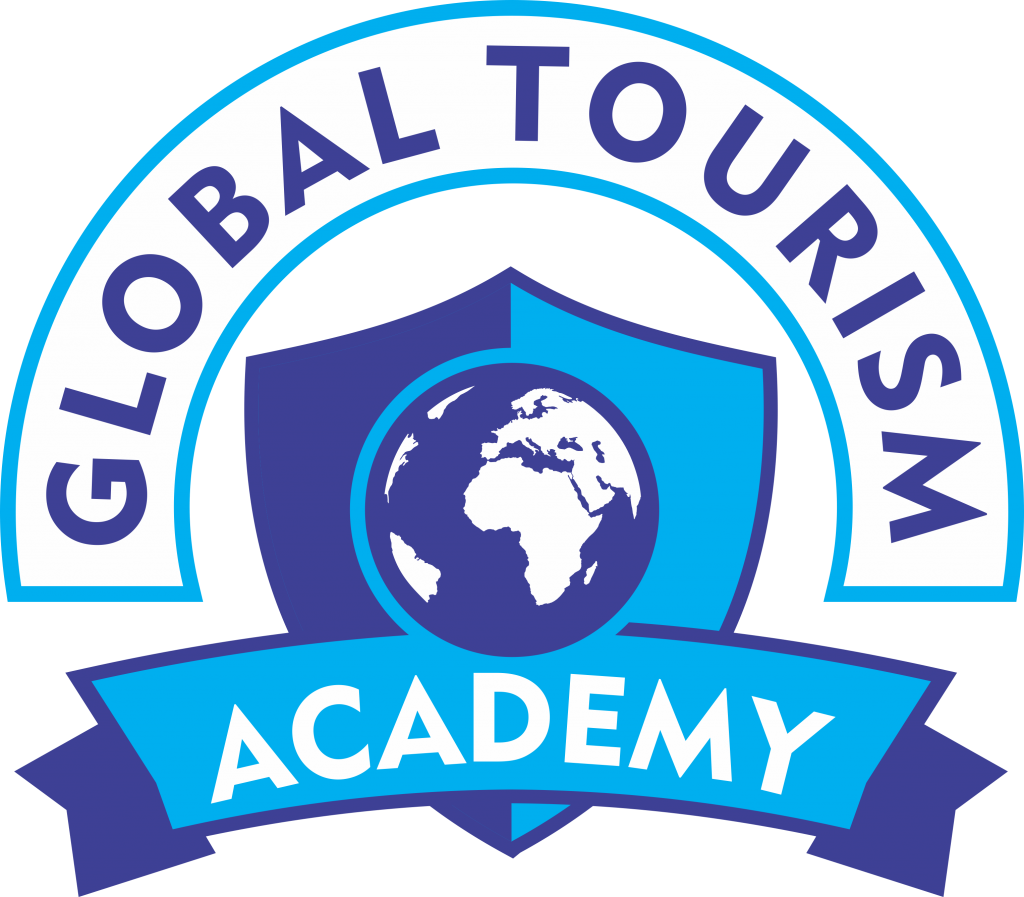 Global Tourism Academy, Nigeria