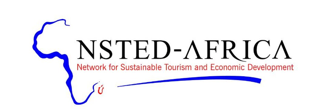 Network for Sustainable Tourism and Economic Development in Africa (NSTEDAfrica), Zimbabwe