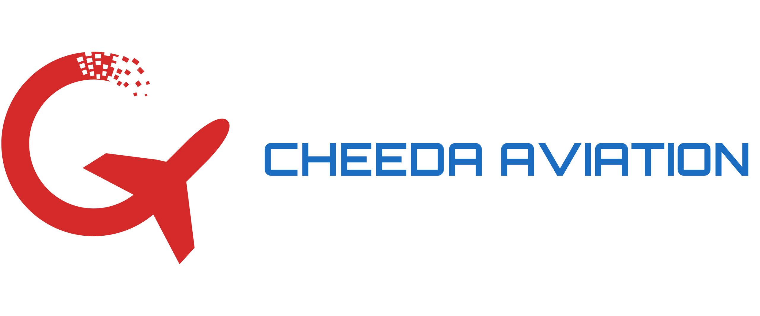 Cheeda Aviation, Moka, Mauritius