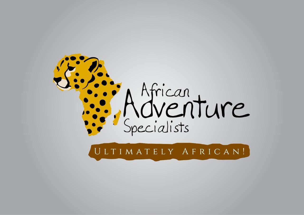 African Adventure Specialists Ltd, Kenya