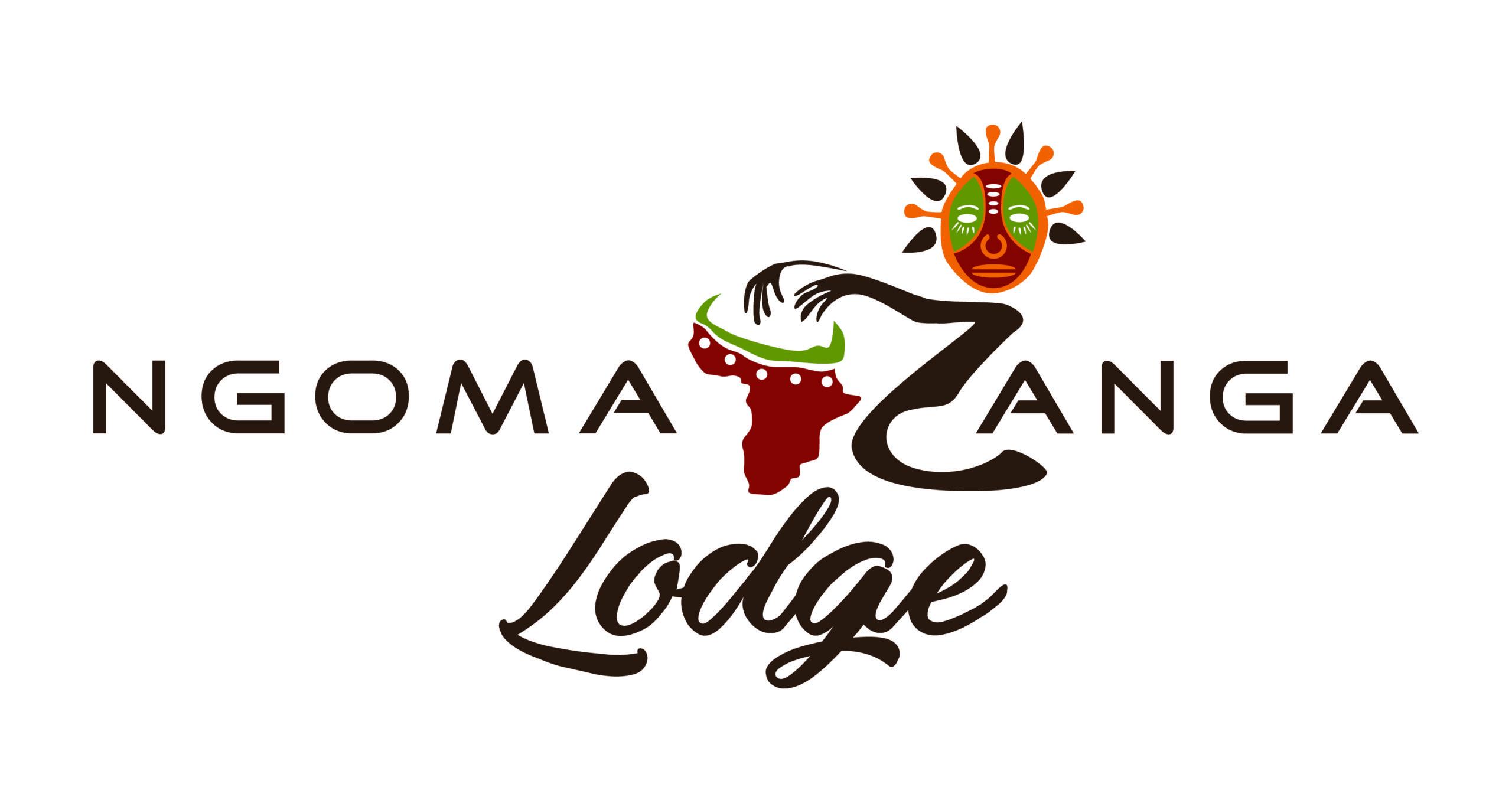 Ngoma Zanga Lodge, Livingstone, South Africa