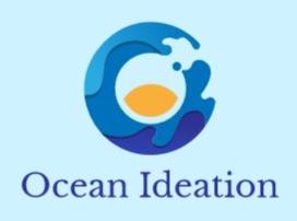 Ocean Ideation, Johannesburg, South Africa