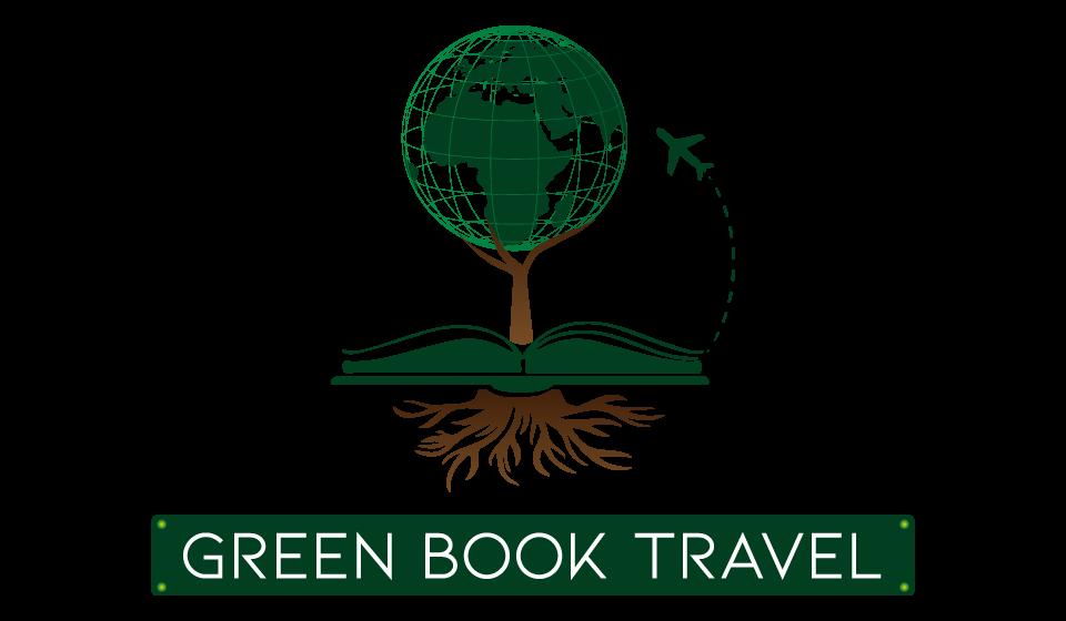 Green Book Travel, AZ, USA