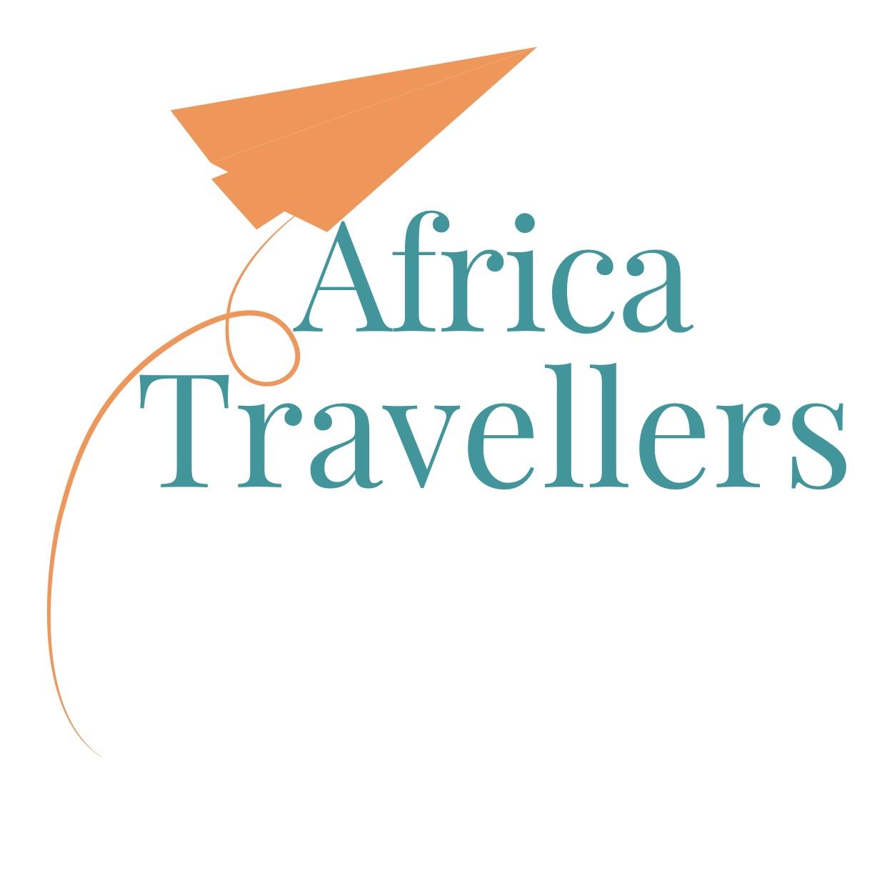 Amandani Tours Africa, OH, USA