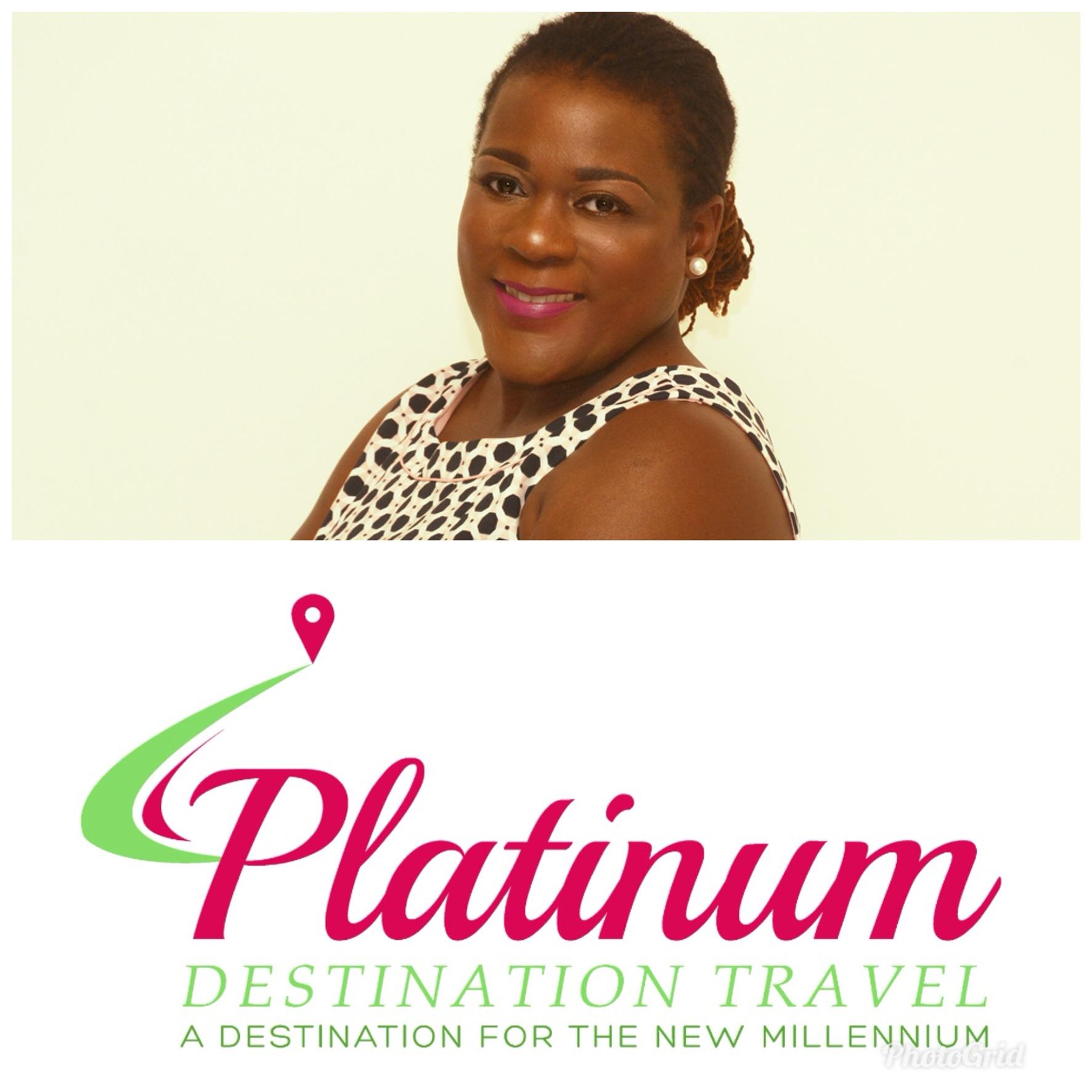 Platinum Destination Travel