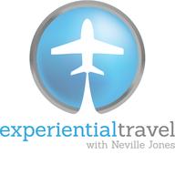 Experiential Travel, Melbourne, Australia