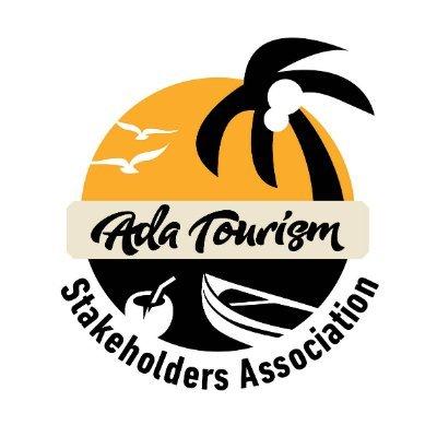 Ada Tourism Stakeholders Association, Ghana