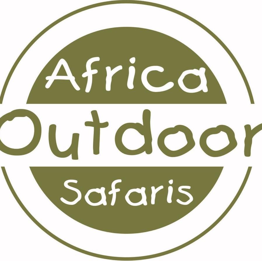 Africa Outdoor Safaris, South Africa