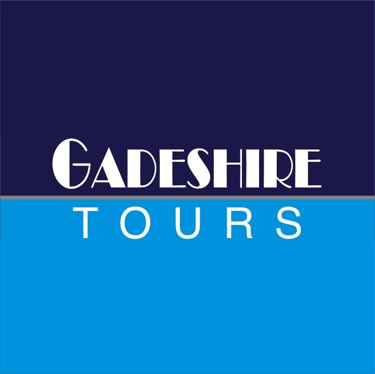 GADESHIRE TRAVELS AND TOURS LIMITED, Abuja, Nigeria