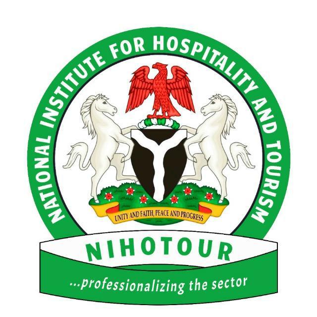 Philip Egga Maga, National Institute for Hospitality and Tourism, Abuja, Senegal