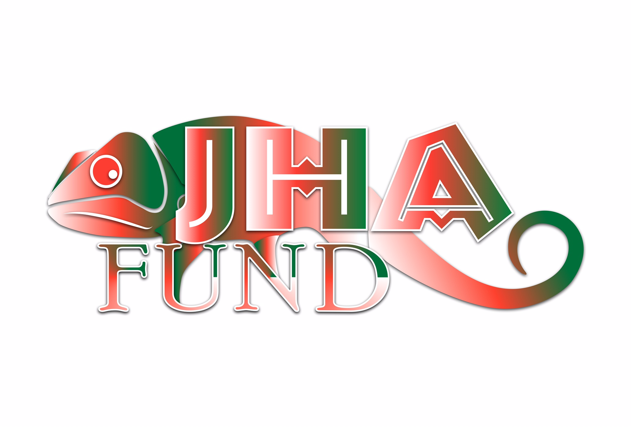 Joey Moscovitch, JHA Fund, QC, Canada