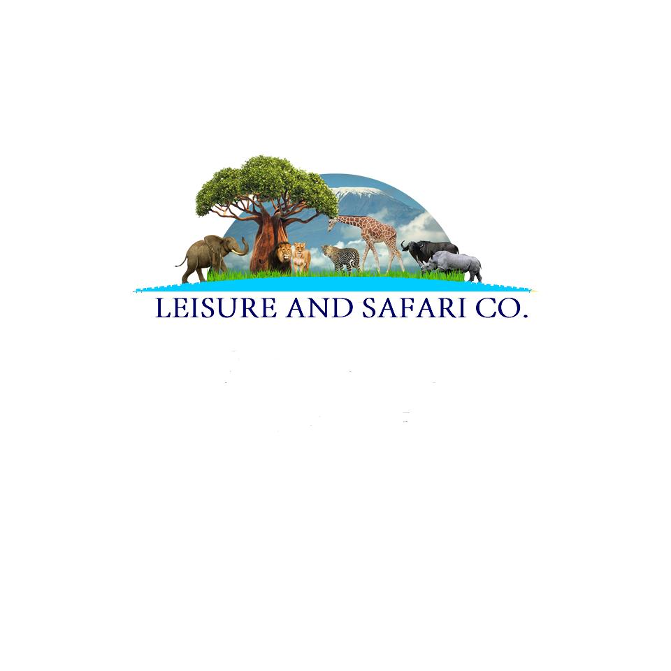 LEISURE AND SAFARI TRAILS TOURS, Zanzibar, Tanzania