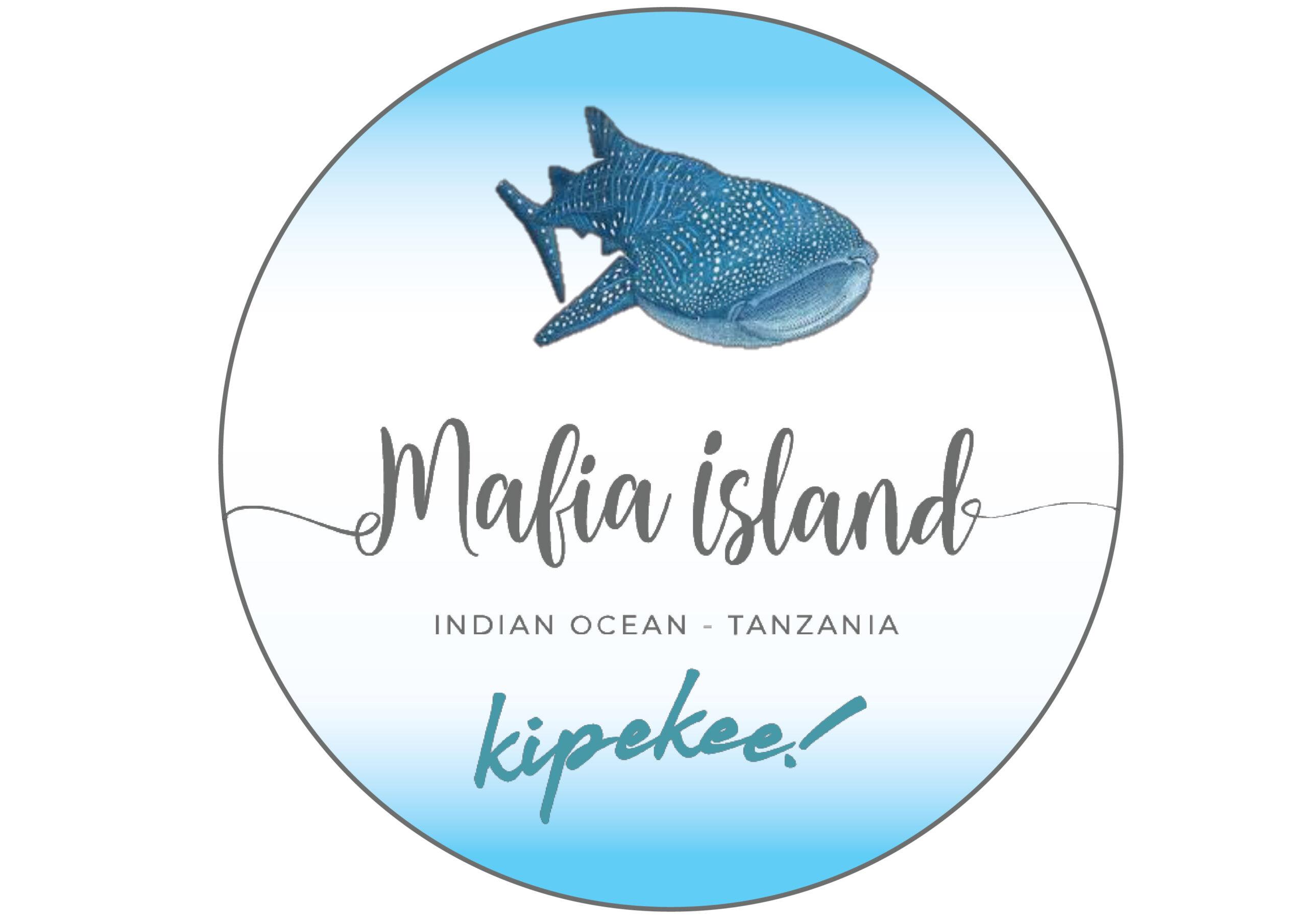 KINASI LODGE MAFIA ISLAND TOURISM, Mafia Island Coast Region, Tanzania