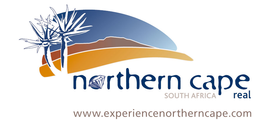 Northern Cape Tourism Authority, South Africa