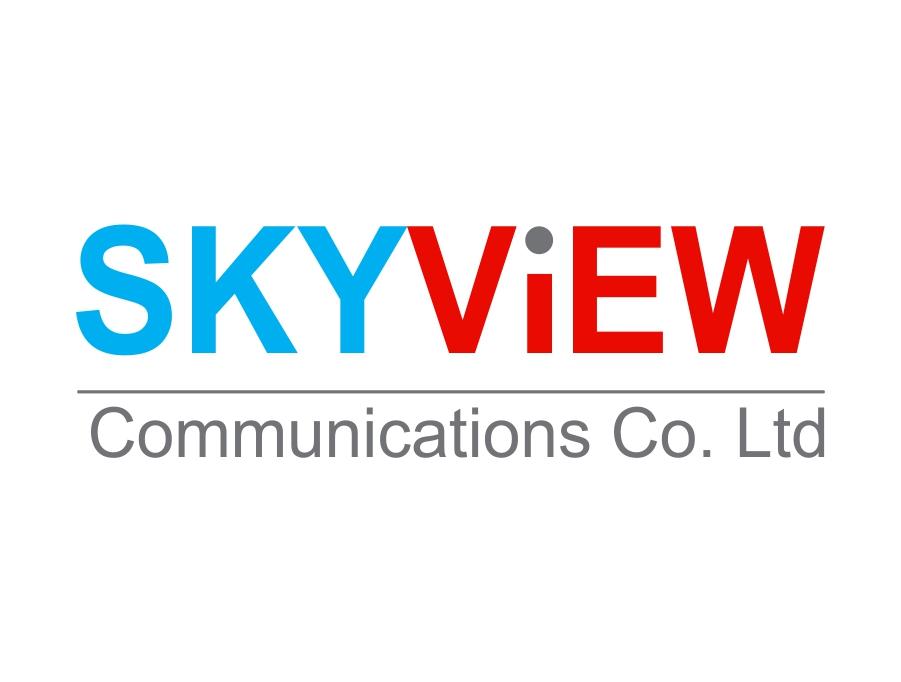 Skyview Communications Company Ltd, Lagos, Nigeria
