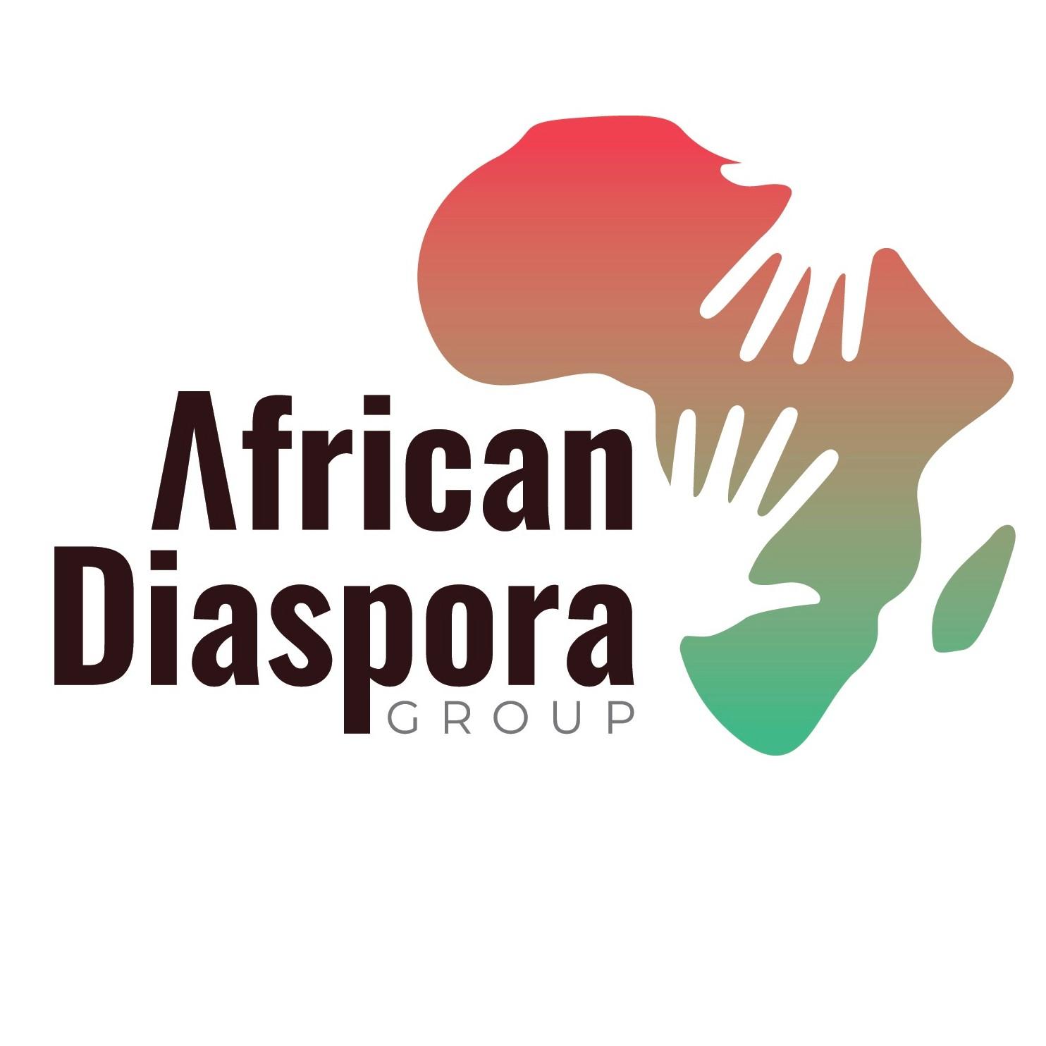 The African Diaspora Group, Inc, MD, USA