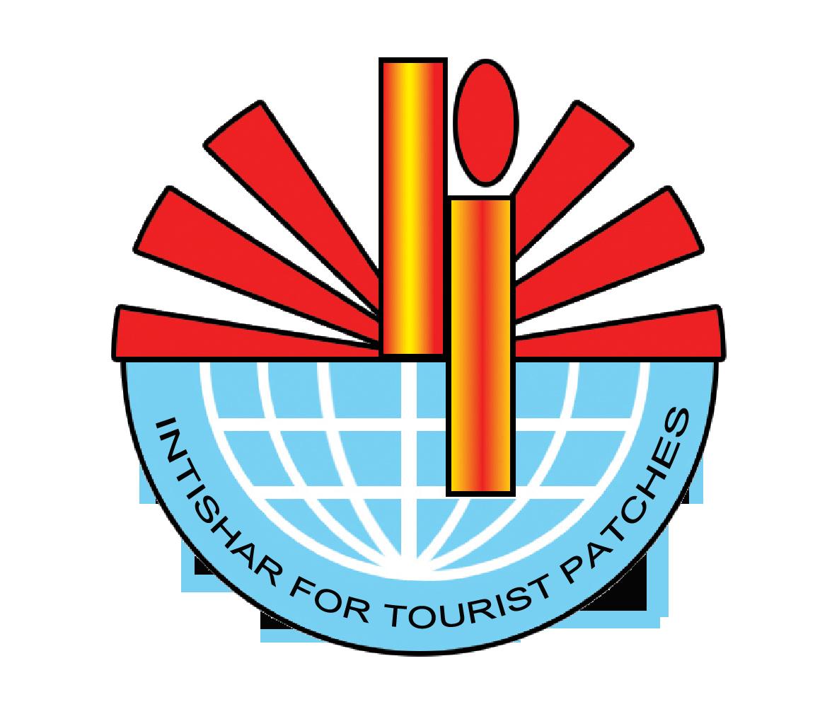 Intishar for Tourist Patches Nile Cruises, Khartoum, Sudan