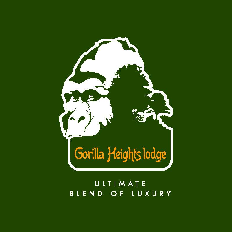Gorilla Heights Lodge Ltd., Erick Gaalya, Kisoro, Uganda