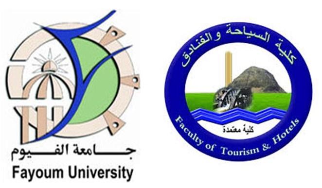 Faculty of Tourism and Hotels, Fayoum University, Egypt