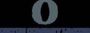 Oritun Company Limited, Orimolade Shina, Lagos, Nigeria