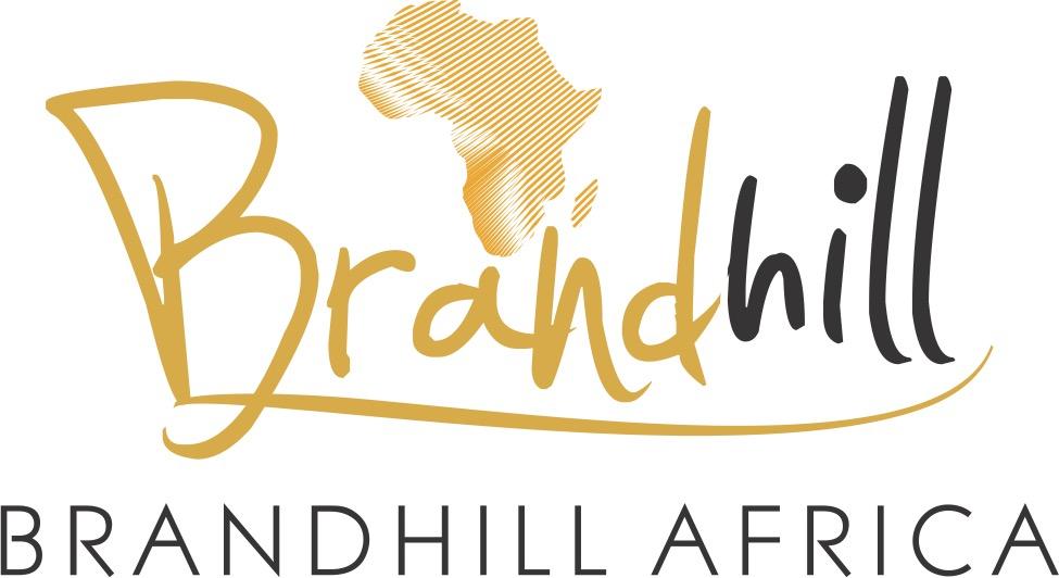 Brandhill Africa (Pty) Ltd, Saul Molobi, Johannesburg, South Africa