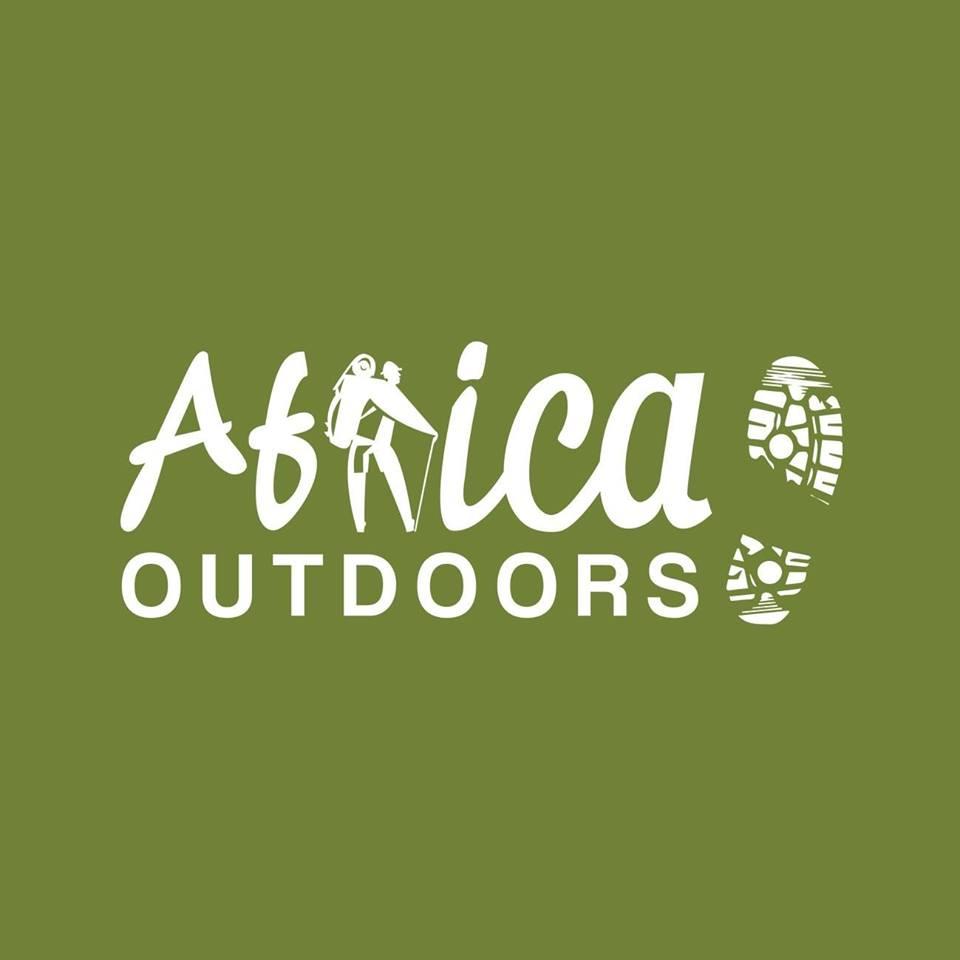 Africa Outdoors Ltd, Willy Mutai, Nairobi, Kenya