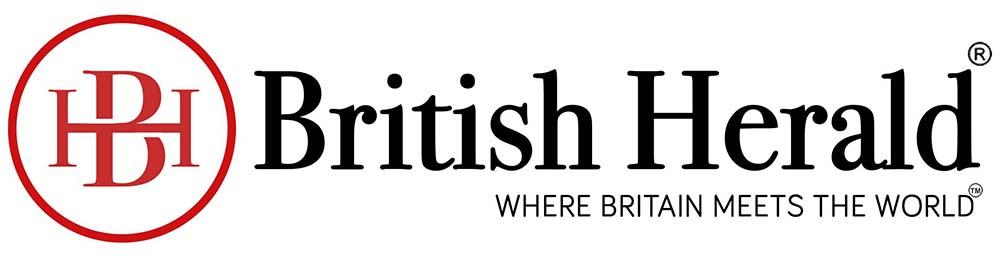 Herald Media Network LTD, United Kingdom