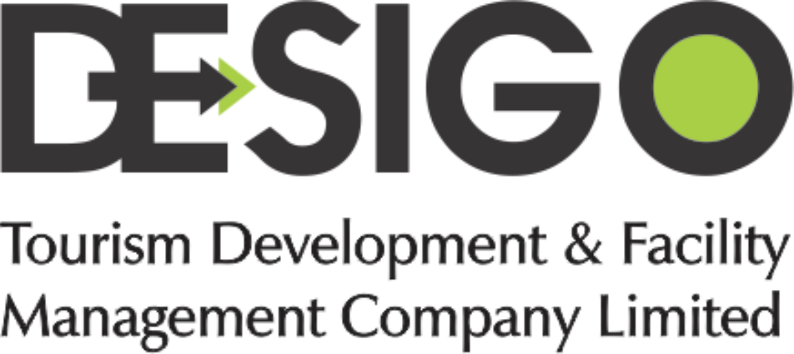 Desigo Tourism Development and Facility Management Company Limited, Abigail Olagbaye, Abuja, Nigeria