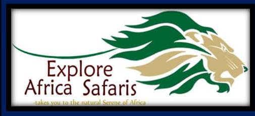 Explore Africa Safaris, Francis Mugoga, Kampala, Uganda